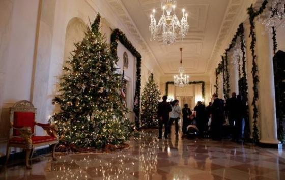 a-white-house-christmas