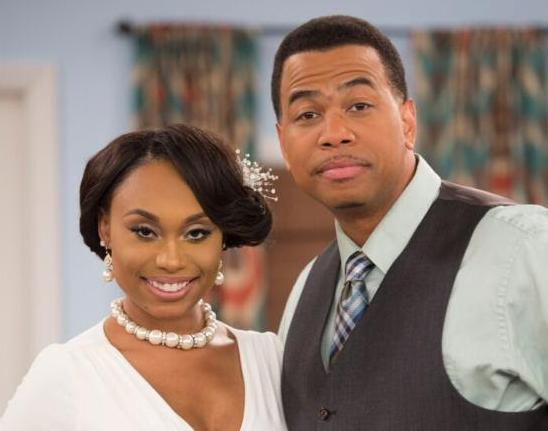 angell conwell & omar gooding