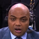 Charles Barkley Trashes CNN, Donald Trump and Trump's Supporters (Watch)