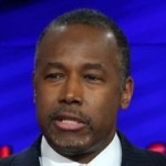 Two Ben Carson Staffers Flee Amid Freefall in Polls