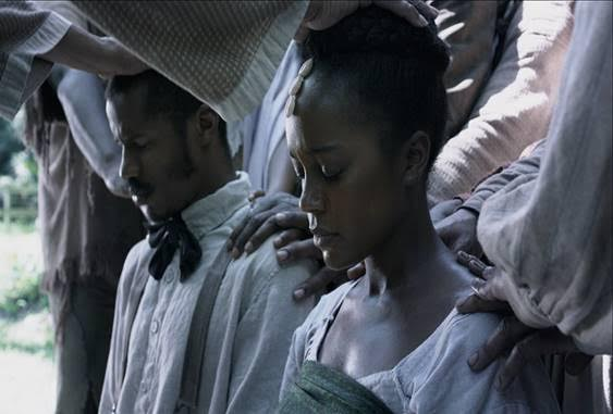 birth of a nation1