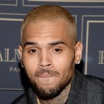 What Happened With Chris Brown on 'The Daily Show'?