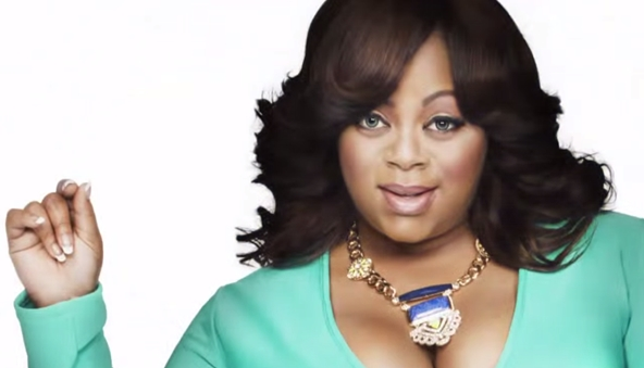 countess_vaughn