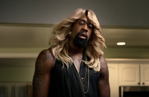 deandre jordan_in_drag