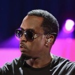 Sean Combs' Revolt Channel Finally Added to DirecTV
