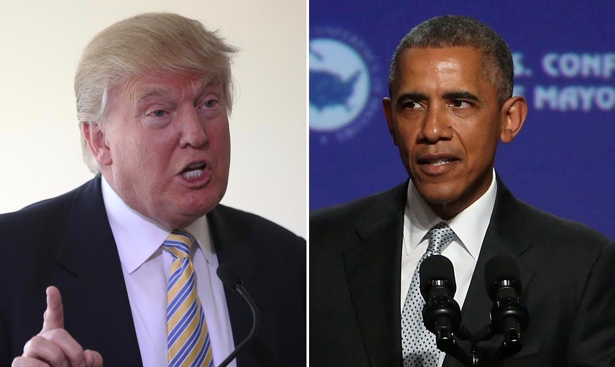 donald-trump-president-barack-obama