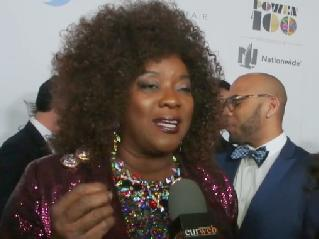 Eur Exclusive Celebs Reveal Christmas Wish Lists At Ebony Power 100 Gala Watch Eurweb