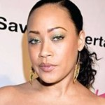 Farrah Franklin: Mathew Knowles is Why She Quit Destiny's Child