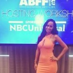 NBCUniversal, ABFF Team Up to Find Next Generation of TV Hosts