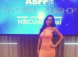 fawn stone - abff-nbc uni hosting workshop1