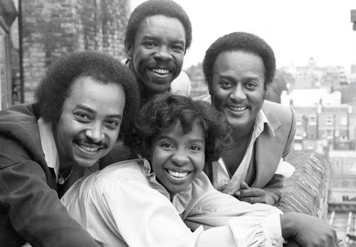 gladys knight-and-the-pips
