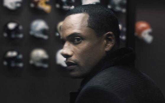 hill harper (concussion1)