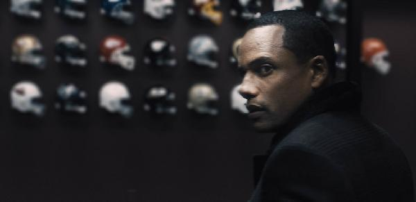 hill harper (concussion)