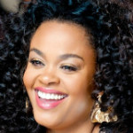 Jill Scott Comforts Emotional Fan with Encouraging Video Message [Watch]