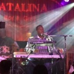 KASHIF Announces Return to Touring After Sell Out Performances