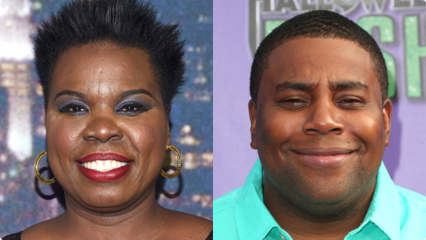 leslie-jones-kenan-thompson