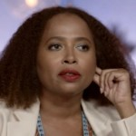 Lisa Nicole Carson Opens Up About Bipolar Battle: 'I Was In Denial' (Watch)
