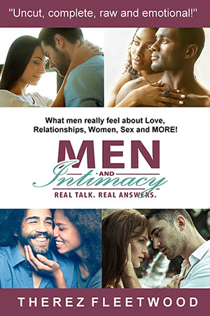 men and intimacy, therez fleetwood
