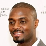 Plaxico Burress Pleads Guilty to Tax Evasion in NJ