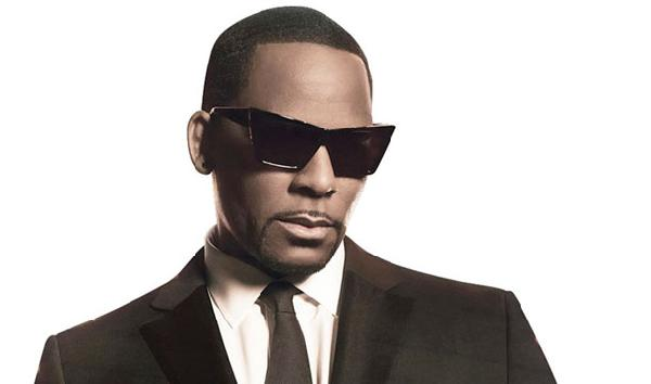 r kelly (shades)