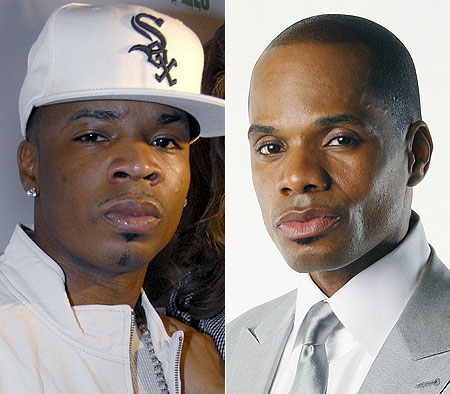 rapper-plies-kirk-franklin-