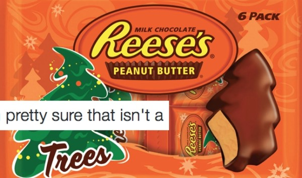 reeses_trees