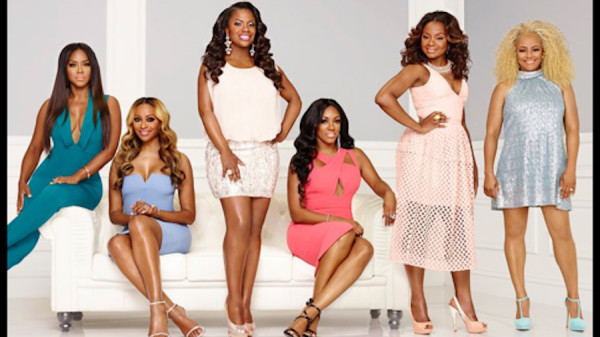 rhoa-season-8 cast
