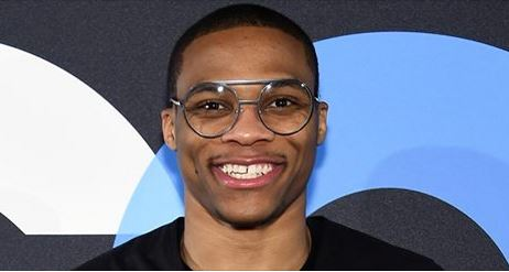 russell-westbrook-