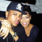 Shannon Brown Cheating on Monica?, Amber Rose & Terrence Ross Boo'd Up