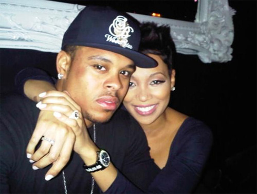 shannon-brown-monica