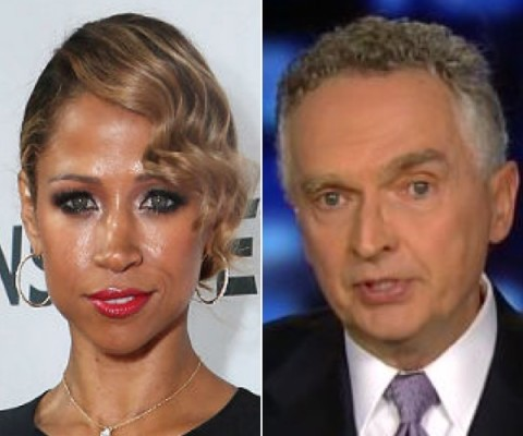 stacey dash and ralph peters