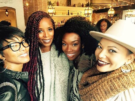 tasha smith brandy tisha cambell