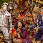 'The Wiz Live!' Ratings; Soundtrack Release Date and More