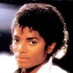 Michael Jackson's 'Thriller' Reaches Another Milestone