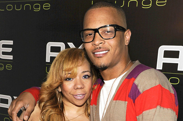 ti-tiny-harris-