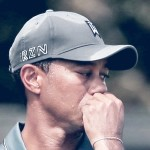 What Tiger Woods Tells His Kids: 'Daddy Made Some Mistakes'