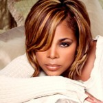 T-Boz Concert Draws Star-Studded Crowd for Sickle Cell Victims