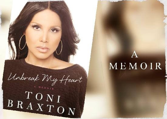 toni braxton (unbreak my heart cover-promo)