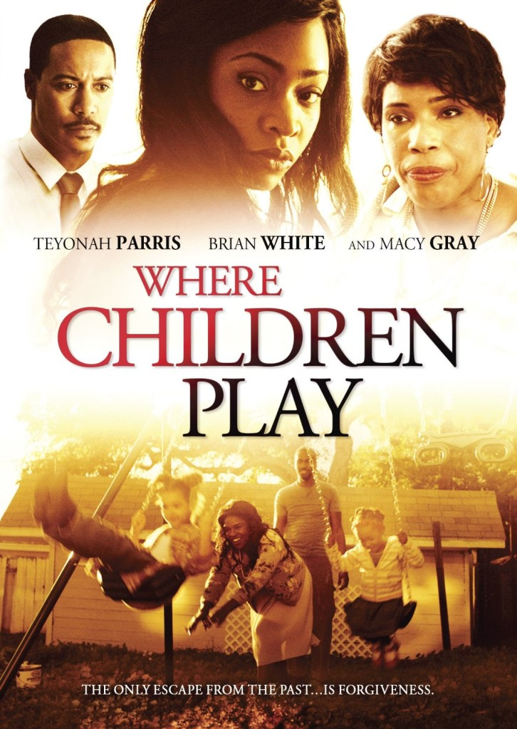 where-children-play-poster