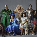 For the White People Upset That 'The Wiz Live!' is All Black…