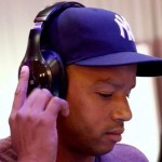 Why Donald Faison Is Part of the Super Bowl Halftime Show