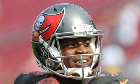 Jameis+Winston+Chicago+Bears+v+Tampa+Bay+Buccaneers+EBGnexNo9K_l