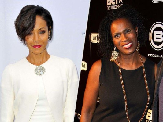 Janet-Hubert-Jada-Pinkett-Smith