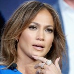 JLo on Being Ray Liotta's Boss; Balancing 'Idol' With 'Shades of Blue'