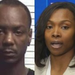 NC Powerball Winner's (Bad)Boyfriend  Defends Her Decision to Repeatedly Bail Him Out