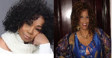 CHIC vocalist Alfa Anderson and Luci Martin join original vocalist Norma Jean Wright in a new group Next Step on the PEM imprint.