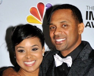 Mike-Epps-and-Mechelle-Epps-e1439962148692