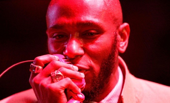 Mos+Def+6th+Annual+Roots+Jam+Session+dFUrps8HJyyl