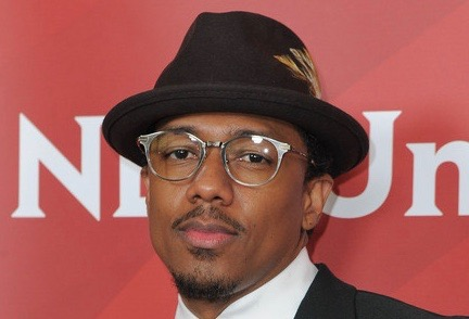 Nick+Cannon+2016+Winter+TCA+Tour+NBCUniversal+L_NPpS9j0e7l