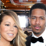 Nick Cannon: 'I Highly Doubt' Second Marriage Following Mariah Carey Divorce